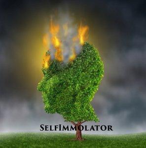 SelfImmolatorSPLASH01